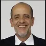 Nilton Campos