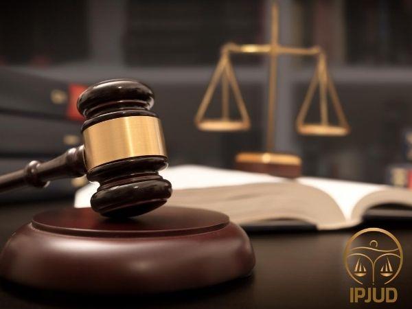 Curso de Perícia Judicial de Acordo com o TJ